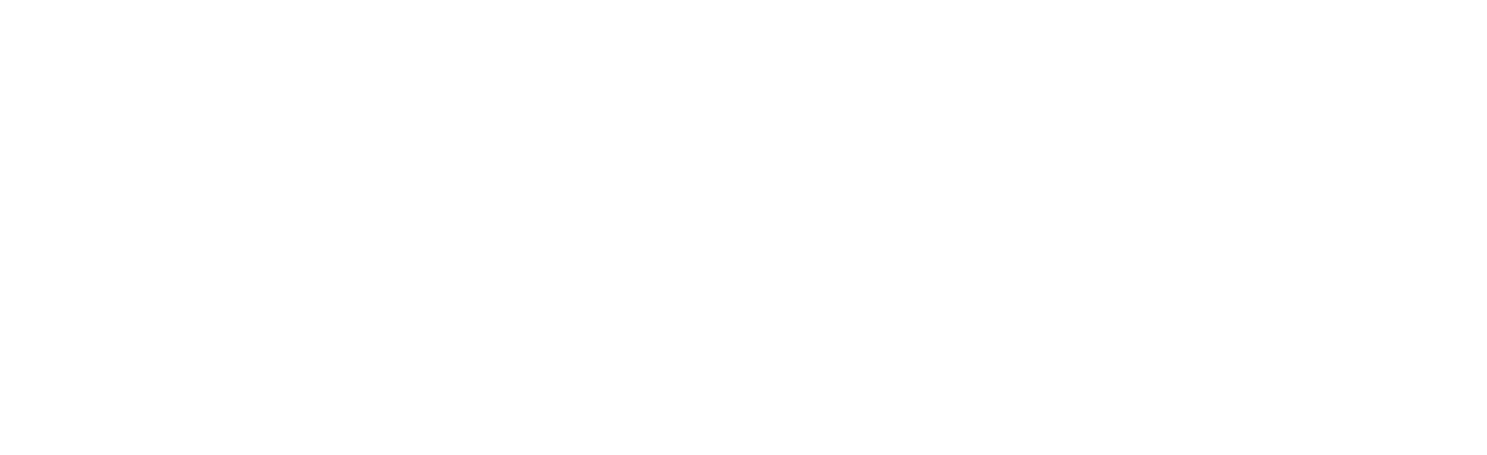 MetroWest Christian Academy