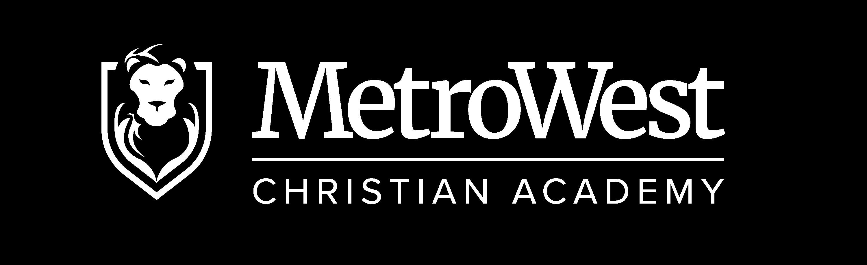MetroWest Christian Academy